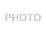 Фото  1 ДФ-11.00-01 - фрезы по дереву пазовые (для обработки пазов) http://www. frezu. com. ua 199963